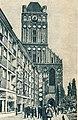 1982 Szczecin cathedral.jpg