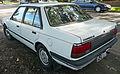1983-1985 Ford Telstar (AR) GL sedan 02.jpg