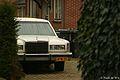 1984 Lincoln Town Car Limousine (11220705174).jpg