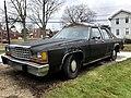 1985 Ford LTD Crown Victoria.jpg
