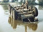 1986-07-18 Luchs wird aus der Donau gezogen.jpg