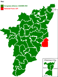 1989 tamil nadu lok sabha election map.png
