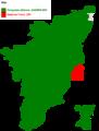 1989 tamil nadu lok sabha election map.png