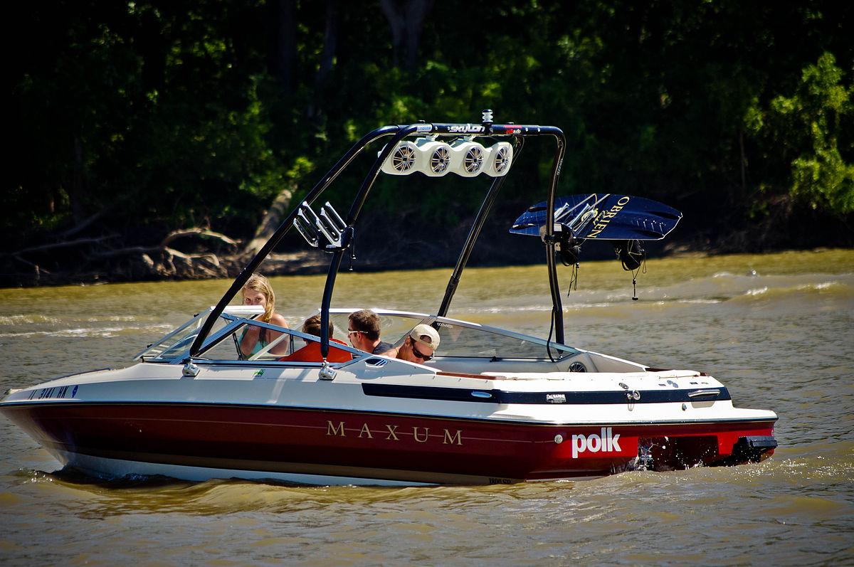 maxum wikipedia rh en wikipedia org 1989 Maxum Bowrider 1989 Maxum Boat Owners Manual
