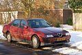 1996 Alfa Romeo 164 3.0 Q4 (8794365913).jpg
