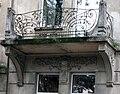 19 Nechuia-Levytskoho Street, Lviv (12).jpg