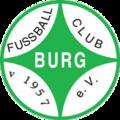 1FC Burg Logo.png
