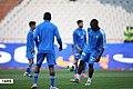 1HT, Esteghlal FC vs Esteghlal Khouzestan FC, 1 May 2019 - 37.jpg