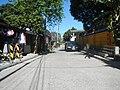 1Novaliches, Quezon City Barangays Landmarks 20.jpg