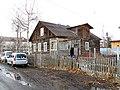 1 дом. 5-й Южный переулок (улица Южная, дом № 139). Город Северодвинск. Фото А. Щекинова.jpg