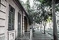 1 בית פיבל סטלובסקי.jpg