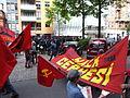 1 - Hamburg 1. Mai 2014 18.JPG