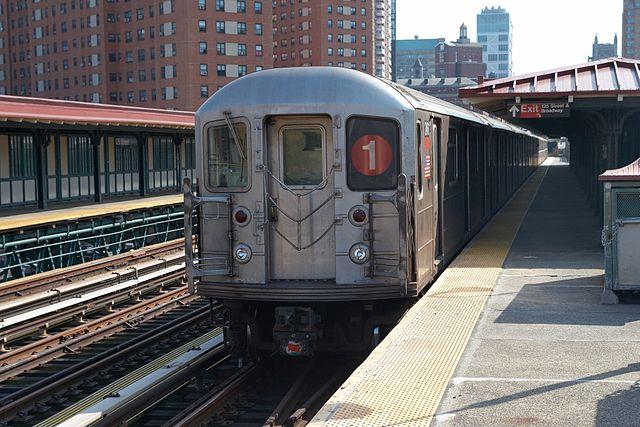 Harlem Car Services Inc
