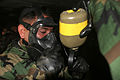 1st MLG Marines train for containmated envrioment 130315-M-GN937-283.jpg