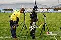 1st world military archery championship 07.jpg