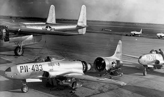 1stfg-march-1947
