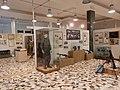 20-09-08 Museo Aviotruppe Pisa 24.jpg