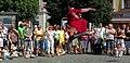 20.8.16 MFF Pisek Parade and Dancing in the Squares 168 (29050404321).jpg