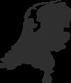 2000px-Netherlands WP10.png