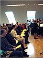 2001 04 28 Caritas Zentrale Eröffnung dscf0043 (50961280388).jpg