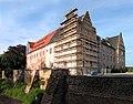 20030711630MDR Trebsen (Mulde) Rittergut Schloß.jpg