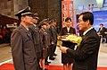 2004년 3월 12일 서울특별시 영등포구 KBS 본관 공개홀 제9회 KBS 119상 시상식 DSC 0112.JPG
