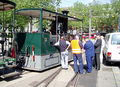 2004-07-07 Steam tram Bern 04.JPG