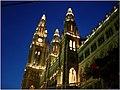 2004 11 20 Wien Advent 021 (51062079891).jpg
