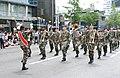 2005년 5월 5일 서울특별시 종로구 하이서울페스티벌 퍼레이드 DSC 0121.JPG