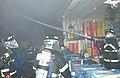 2005년 6월 28일 서울특별시 송파구 가락동 농수산물 도매시장 화재DSC 0022.JPG