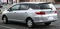 2005-2008 Honda Airwave rear.jpg