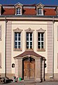 20051030040DR Theisewitz (Kreischa) Rittergut Herrenhaus Reha.jpg