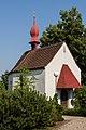 2006-Ettiswil-Beinhaus-Kapelle.jpg
