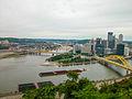 20060901 30 Pittsburgh (15948713262).jpg
