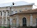 2007-09-28 Пенза Архиерейский дом до ремонта.JPG