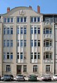 20070413030DR Dresden-Johannstadt Arnoldstraße 29.jpg
