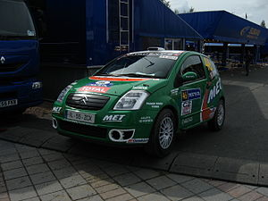 2007 Rally Finland friday 31.JPG