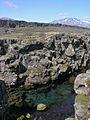2008-05-25 13 44 23 Iceland-Þingvellir.jpg