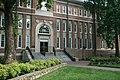 2008-07-11 UNC-CH Murphey Hall.jpg