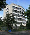 2008-08-24 Bonn ehem iranische Botschaft Godesberger Allee 133-137.JPG