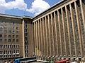 200806 Berlin 558.JPG