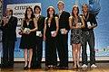 2008 World Junior Banquet25.jpg
