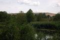 2009-07-29-finowkanal-by-RalfR-40.jpg