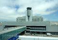 2009-0722-SFO-Terminal2.jpg