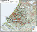 2009-Basisbeeld-Provincie08-Zuid-Holland.jpg