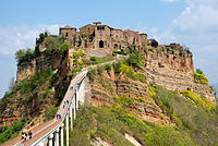 20090414-Cività-di-Bagnoregio