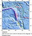 2009 Magnitude 7.8 VANUATU.jpg