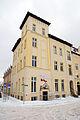 2010-01-11-eberswalde-by-RalfR-12.jpg