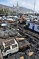 2010-03-02 12 41 08 Portugal-Funchal.jpg