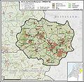 2010-R05-Twente-basisbeeld.jpg